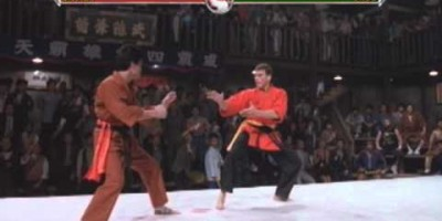 Mortal Kombat: Bloodsport Edition