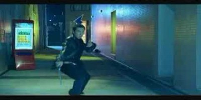 S.P.L. 2 (Звёзды судьбы 2) с Тони Джаа и Джеки Ву?