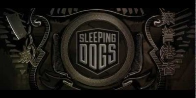 Спящие псы | Sleeping Dogs (2012): live action trailer