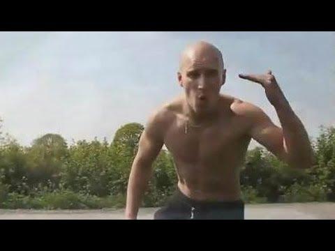 Дамьен Волтерс Видео