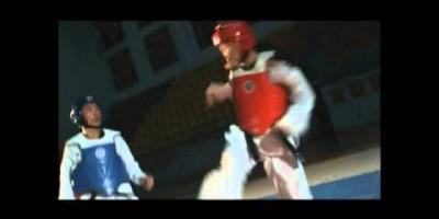 Мини-новости: High Kickers, Tekken 2: Revenge Of Kazuya