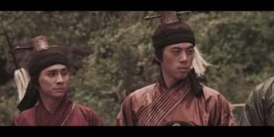 Мини-новости: Khat Vong Thang Long, Assassination Games, Tekken: Blood Vengeance