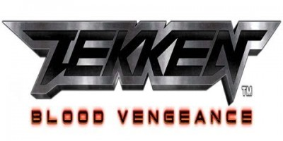 Трейлер Tekken: Blood Vengeance