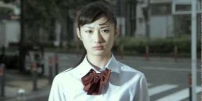 Трейлер и сюжет фильма Karate Girl (KG)