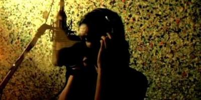 Видео с созданием саундтрека к Онг-Бак 3