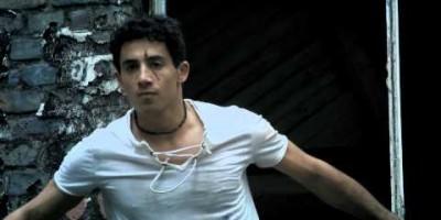 Razed - новая короткометражка от Дина Александроу и команды Stunt Power Films