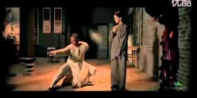 Choi Lei Fut: True Master – сериал, которого нет