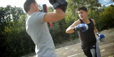 Видеоролики от Film Studio 9