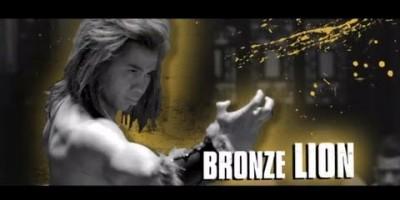 The Man with the Iron Fists: подробности о персонажах и новый трейлер