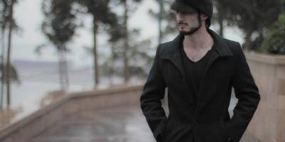 Видеоролики от азербайджанской команды «SAINT» Stunt Fighters Group 1
