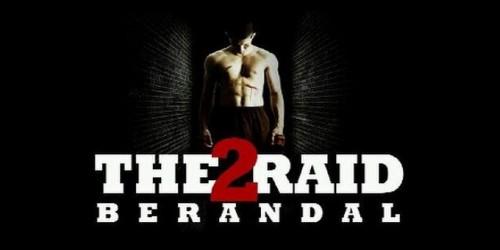 Рецензия на фильм «Рейд 2» от Бельбы Павла