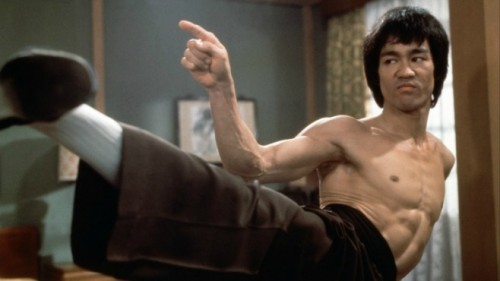 Bruce-Lee-Point