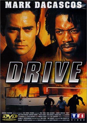 drive-1997