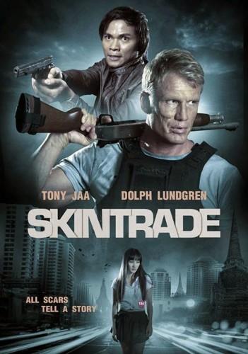 liniakino.ru_Skin Trade