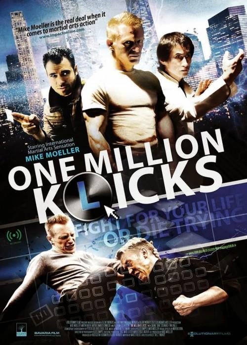 one-million-clicks