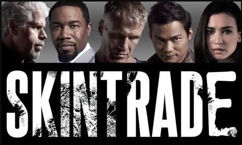skin-trade-poster01