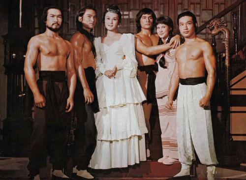 Boxer-Rebellion