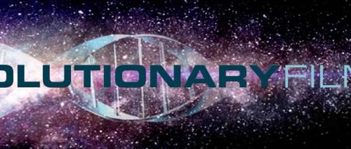 "Evolutionary Films приобретает международные права на ""One Million K(l)icks"" 1"