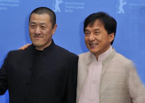Jackie-Chan+Da+Bing