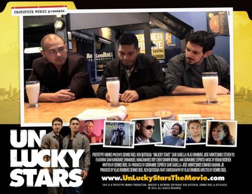 Unlucky-Stars-Homage