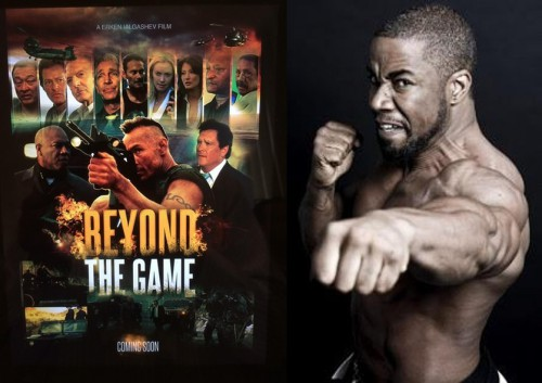 beyond the game and jay white