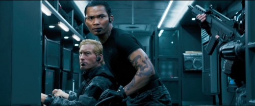 furious7-tony-jaa-1024x576