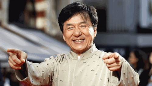 jackie-chan-new
