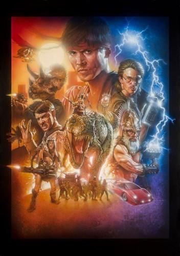 kung-fury-poster