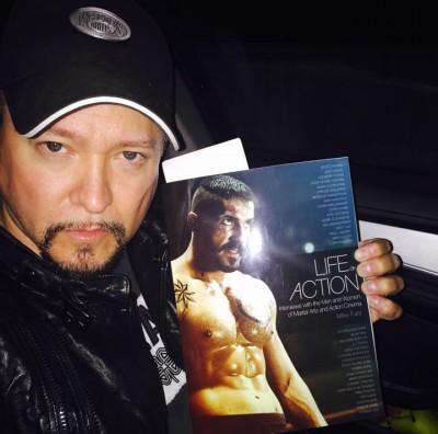 Carlos-Gallado-with-Life-of-Action