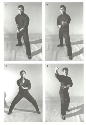 Dan-Inosanto-explaining-stancework