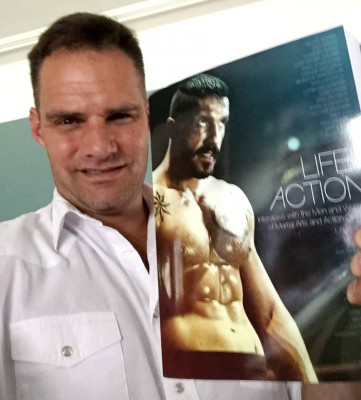 JJPerry-with-Life-of-Action