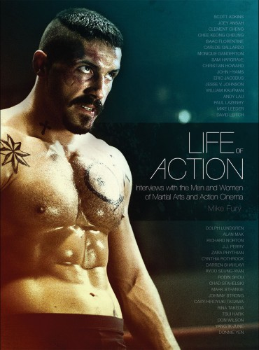 Life-of-Action-cover
