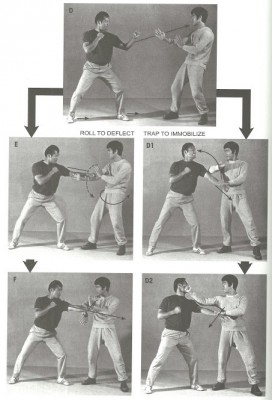 Nice-explanation-of-moves