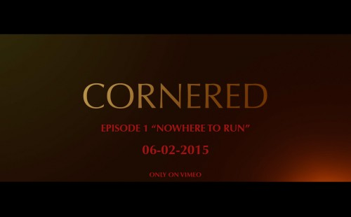 cornered-logo