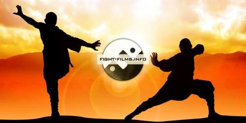 Сообщество поклонников фильмов с боевыми искусствами Вконтакте