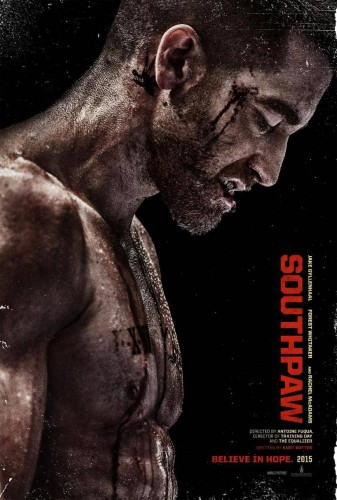 poster-levsha-southpaw