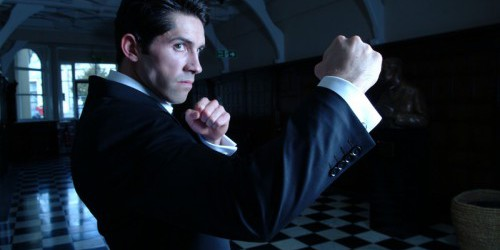 Интервью Скотта Эдкинса для ManlyMovie. Часть 2 13