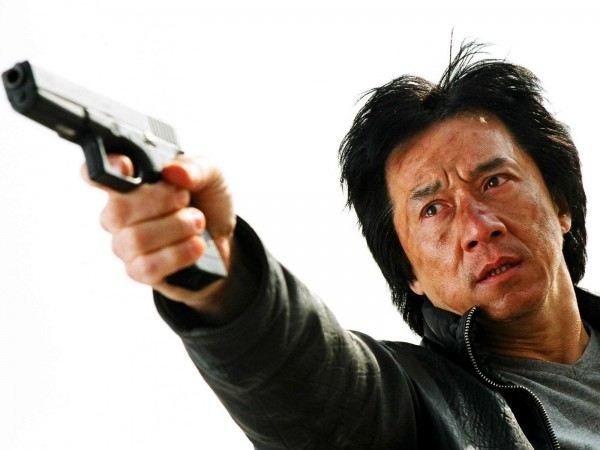 true-action-of-jackie-chan-download-hd-wallpapers-of-movie-jackie-chan-police-story-2013-download-free