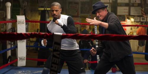 """""""Рокки 7: Крид"""" (Creed) - первый официальный трейлер 1"""