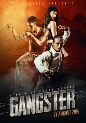 gangster-2015