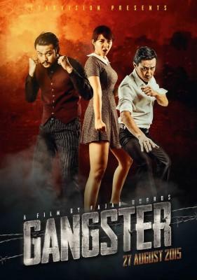 gangster-2015-poster