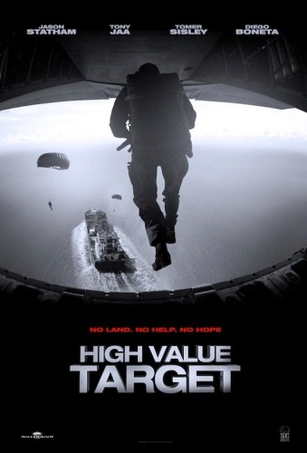 hight-value-target