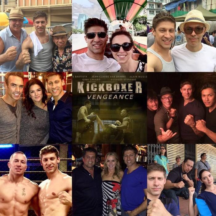 kickboxer-actors