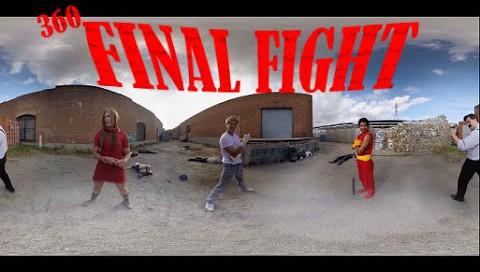 final-fight-360