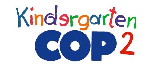 Дольф Лундгрен снимается в сиквеле «Детсадовского полицейского» 5