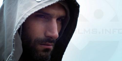 Марко Сарор: новая легенда боевиков? 1