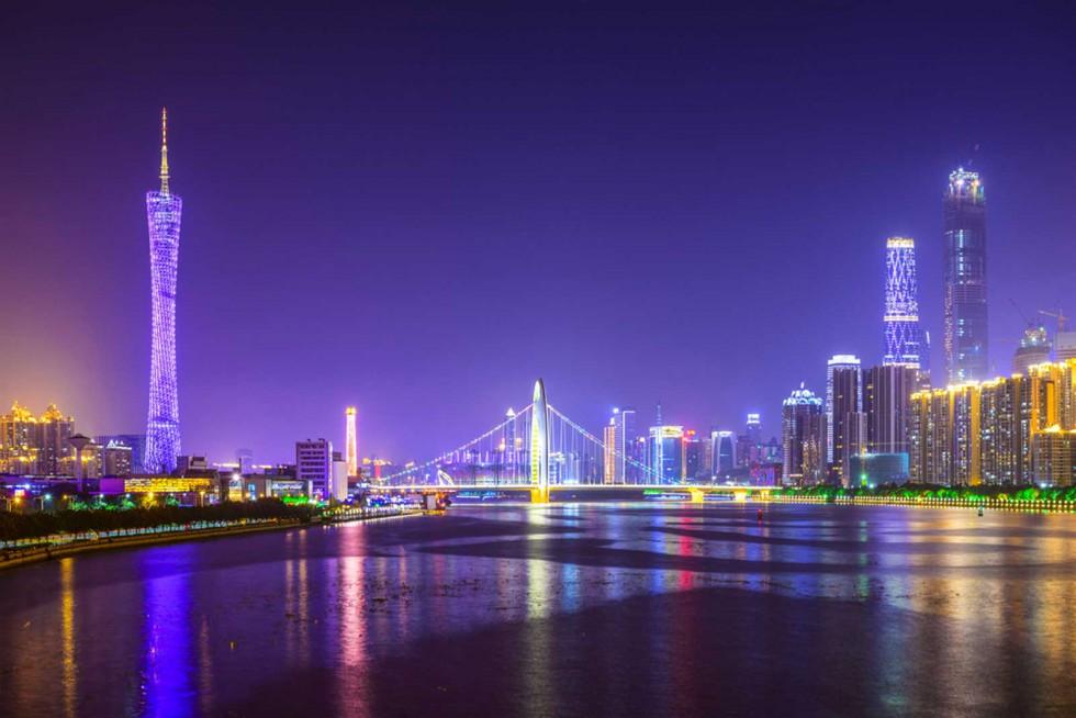 JCVD_guangzhou
