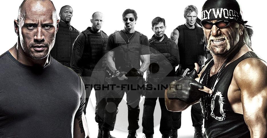 expendables-Hulk-Hogan