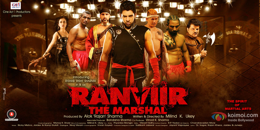 ranviir-the-marshal-brand-new-posters-out-1
