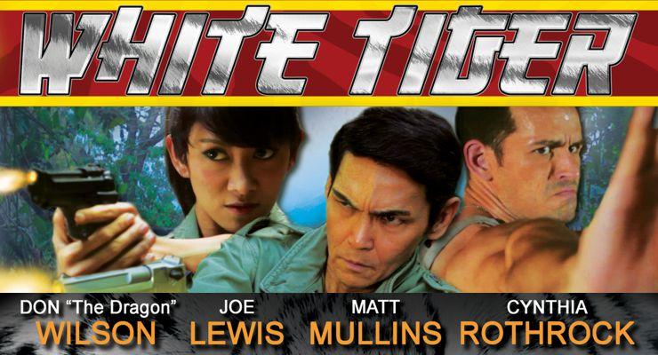 white-tiger-740
